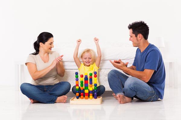 Spar penge på køb af legetøj