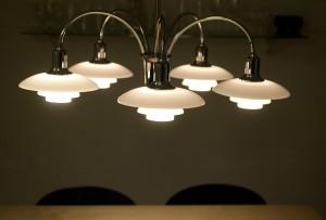 billige ph lamper